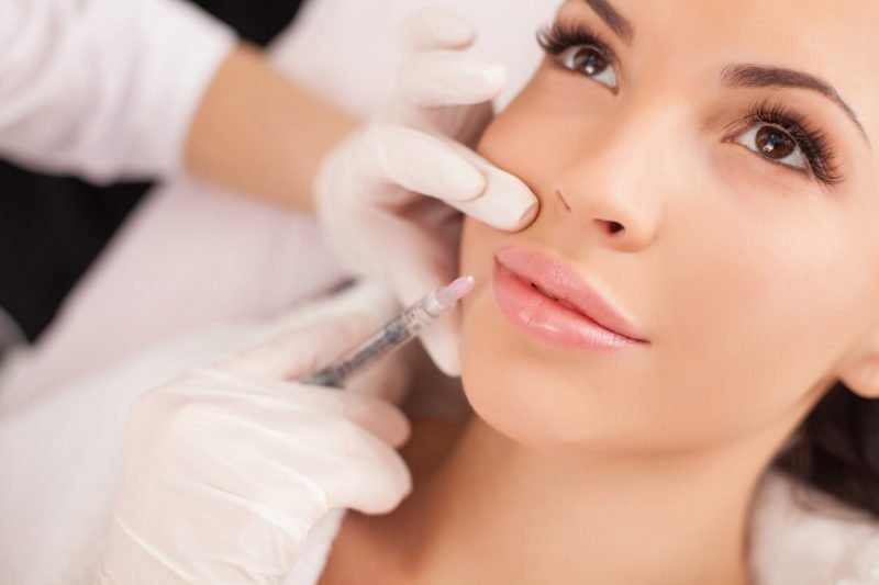 A brief guideline to Botox treatment in Istanbul, Turkey