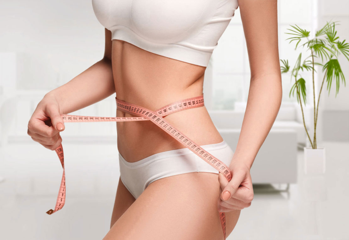 A journey through best liposuction in Istanbul Turkey