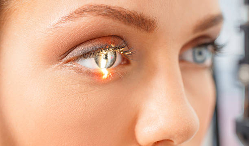 Information about Eye Diseases treatment in Turkey