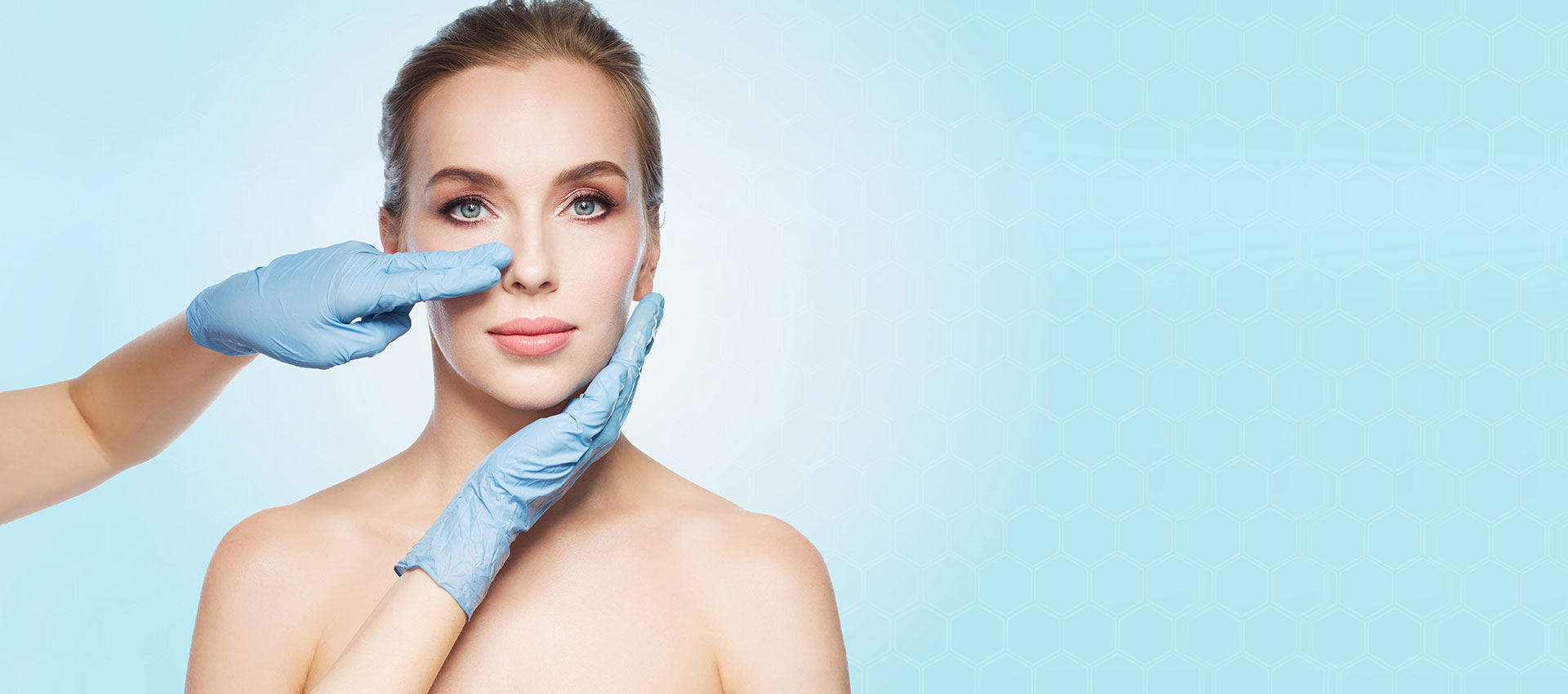The different types of face aesthetic surgeries- Facial Aesthetic Istanbul