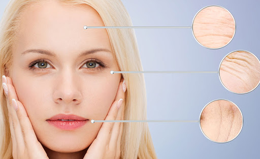 Heal your skin with the best PRP aesthetics clinic in Istanbul