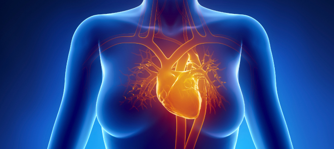 Heart diseases and its symptoms, best hospitals for heart diseases in Turkey.