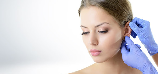 Get rid of your problems with Otoplasty in Istanbul