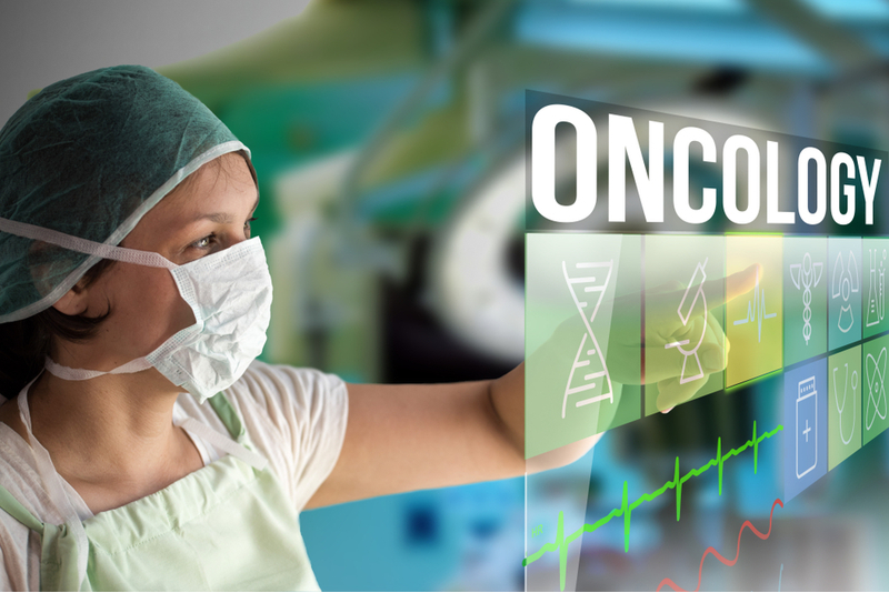 Coming to terms with Oncology treatment in Turkey
