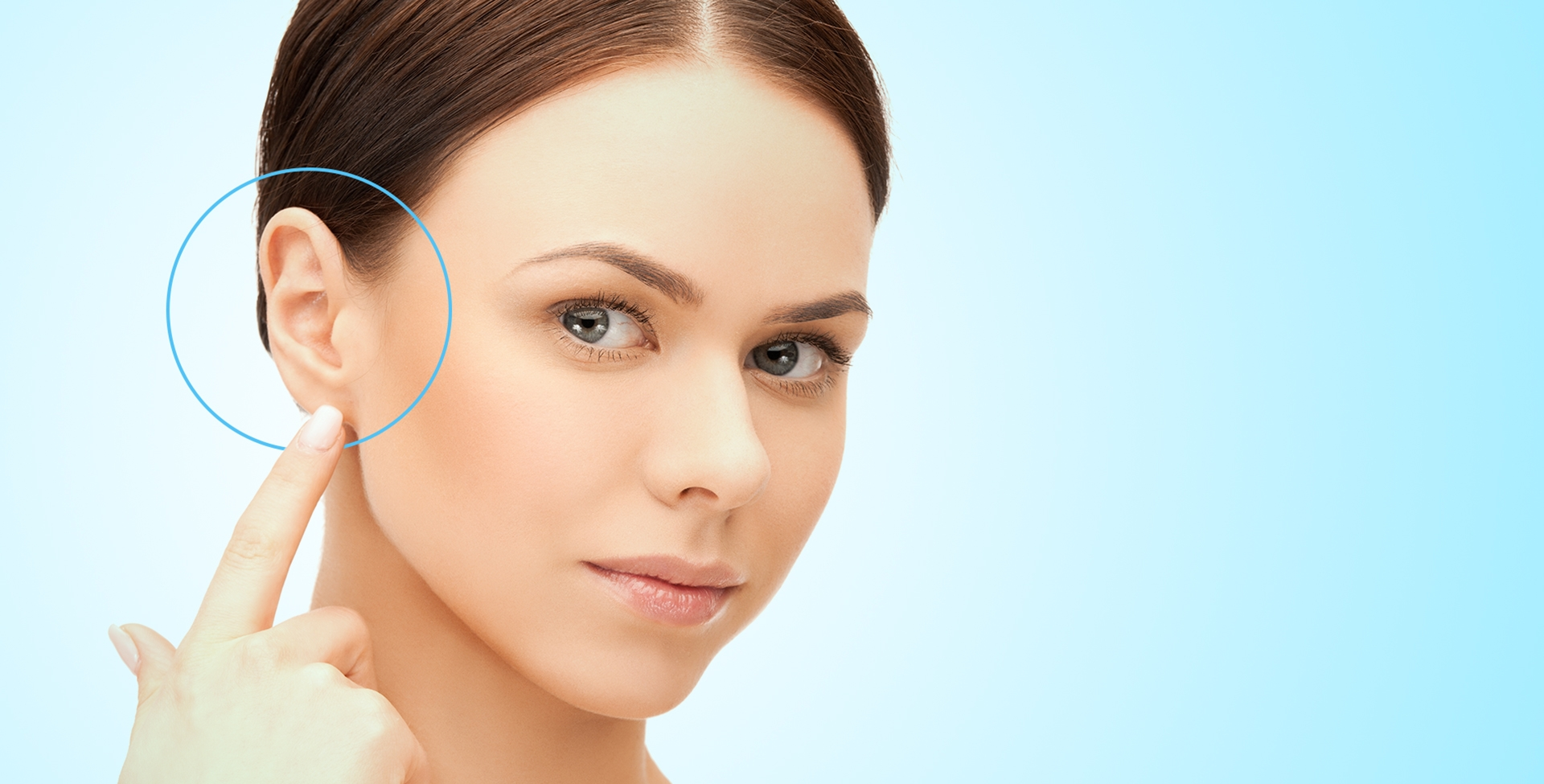 Why you should think about ear plastic surgery in Istanbul