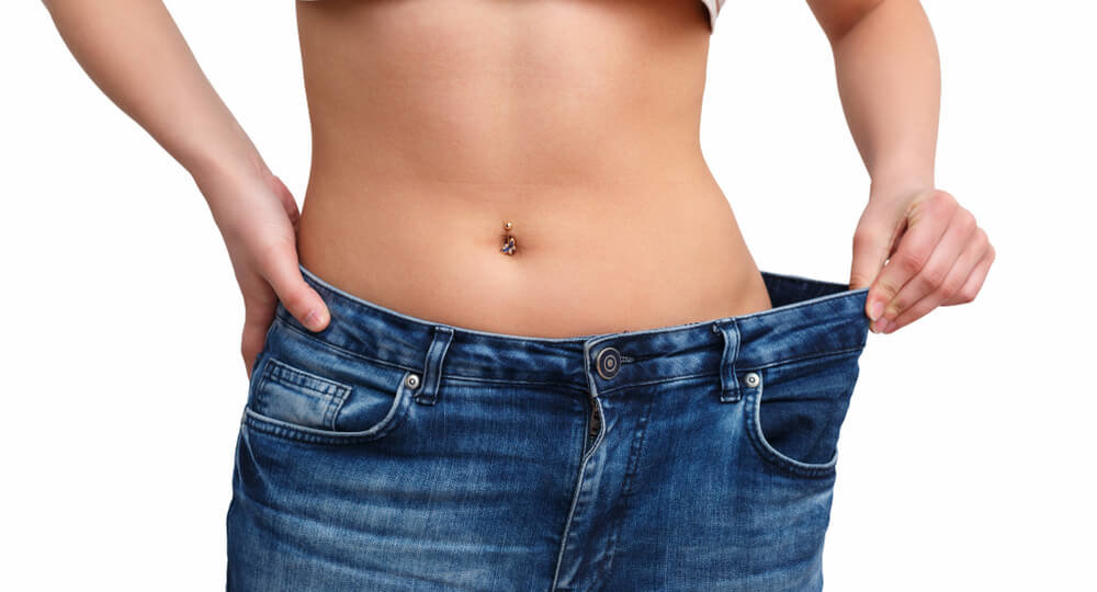 Restoring Health Through Obesity Surgery in Turkey