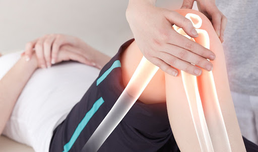 The Orthopedic Rehabilitation in Turkey is here to give the active life you deserve