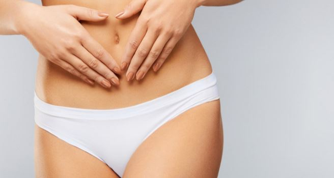 Important factor about Genital Cosmetic treatment in Turkey