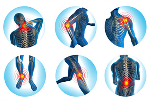 Why Orthopaedic treatment in Turkey is a good option?