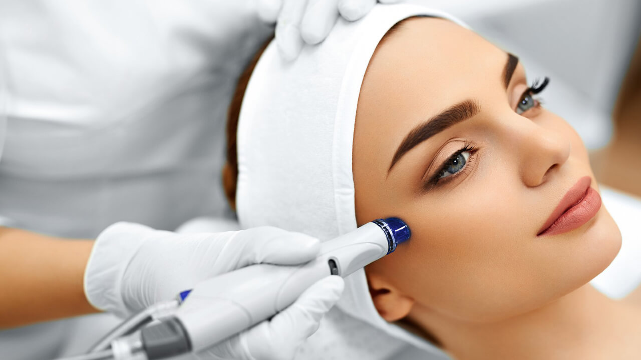 Treat yourself with the best aesthetic treatment with the best Istanbul aesthetic center