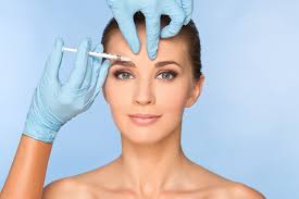 Let us get that hair back with PRP treatment in Istanbul