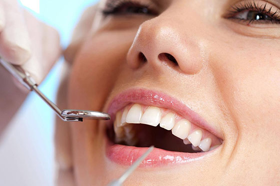Learn about Odontotherapies, Odontotherapies in Turkey, Orthodontics Treatment in Turkey