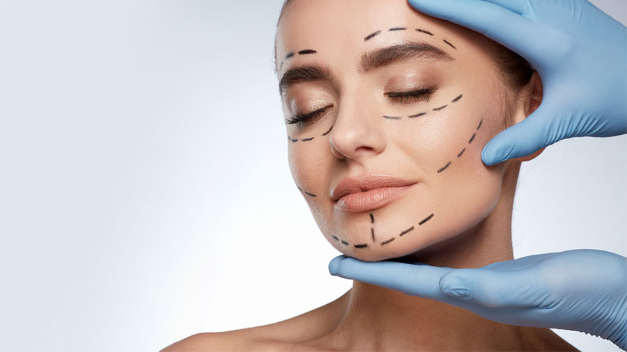Many reasons why Istanbul aesthetic center is better for our skin